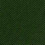 ผ้า 600 D สีเขียวเข้ม 60นิ้ว*50Y