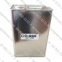 กาว DB 888 หรือ กาวยาง ขนาด 5 กิโล เหมาะกับงาน ยาง กระดาษ ฟองน้ำ