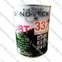 กาวเหลือง บอนด์เทค BT-337 ขนาด1กิโล เหมาะกับงาน โฟม หนัง
