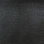 ผ้าซับฟองน้ำสีดำ 3 มิล ขนาด 60 นิ้ว * 50 หลา