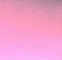 หนังเทียมลาย C4  สีชมพู 0.65*54นิ้ว*50Y
