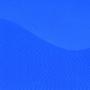 หนังเทียมลายผ้าแก้ว สีฟ้าน้ำทะเล 0.50*54นิ้ว*50Y