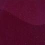 หนังเทียมลายผ้าแก้ว สีแดงเลือดหมู 0.50*54นิ้ว*50Y