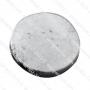 แม่เหล็ก แบบ เหรียญกลม ขนาด 15x1.8 มิล