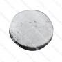กระดุมแม่เหล็ก เหรียญ ขนาด 12x1.8 มิล