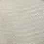 ผ้าซับ 210 PU เคลือบ 2 ครั้ง 1R*150Y สีครีม