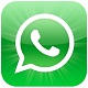 คุยผ่าน WhatsApp ที่ : 0812794046